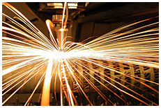 (Laser - Rohr) CAM-Service - wir über uns