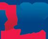 (Logo) ISAP AG